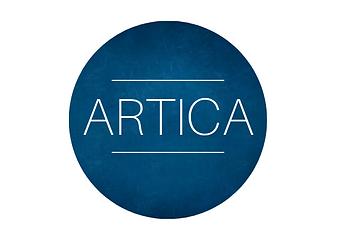 ARTICA (9).png