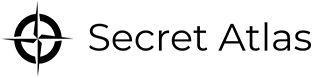 Secret%20Atlas%20Polar%20Bear%20Tours%20