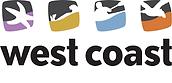 westcoast expeditions artica studios.png