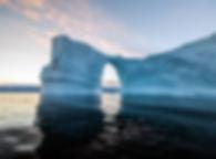 Chase Teron Greenland 12-14.jpg