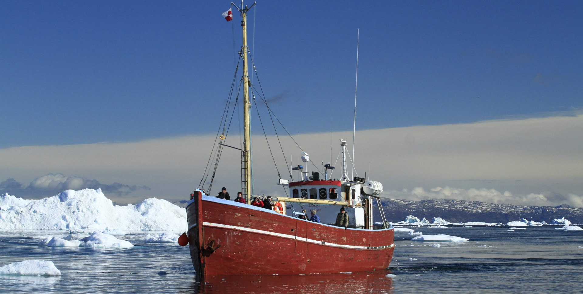 Boat for Tours - Greenland.jpg