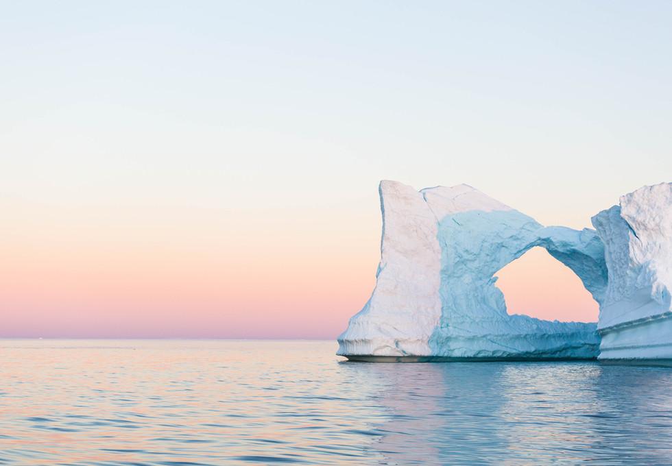 Artica Adventure Photo Tours Greenland