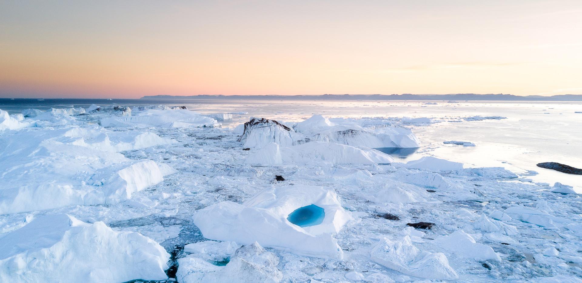 Artica Adventure Photo Tours