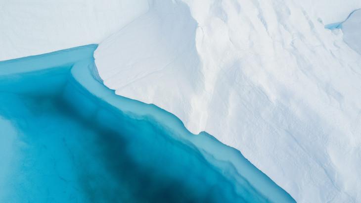 Chase Teron Photographer Artica Studios Greenland Photo Tours