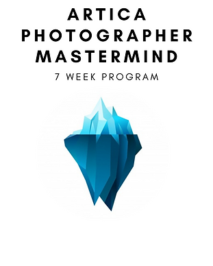 ultimate photo course (3).png