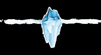 iceberg favicon.png