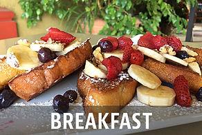 Breakfast Photo