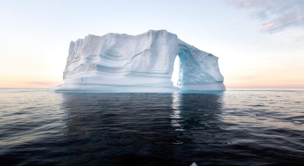 Chase Teron Greenland 12-36.jpg