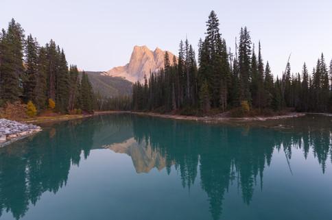 Lake Lousie Chsae-29.jpg