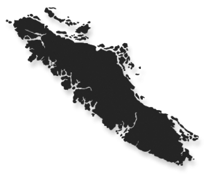 Vancouver-Island-300x250_edited.png