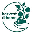 CC_Harvest@Home-05.jpg