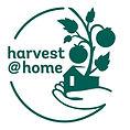 CC_Harvest@Home-05.jpg