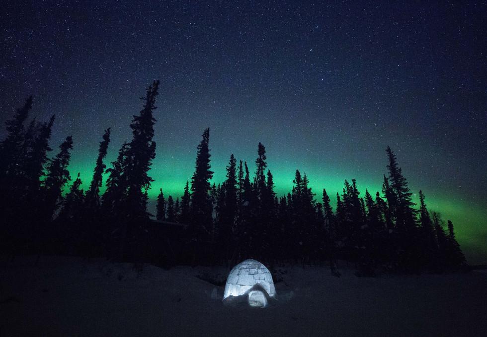 Chase Teron Aurora-29.jpg