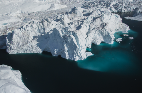 Chase Aerial Greenland Iceberg3.png