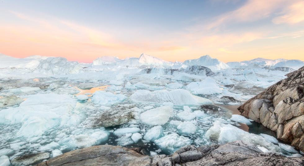 Chase Teron Greenland-50.jpg