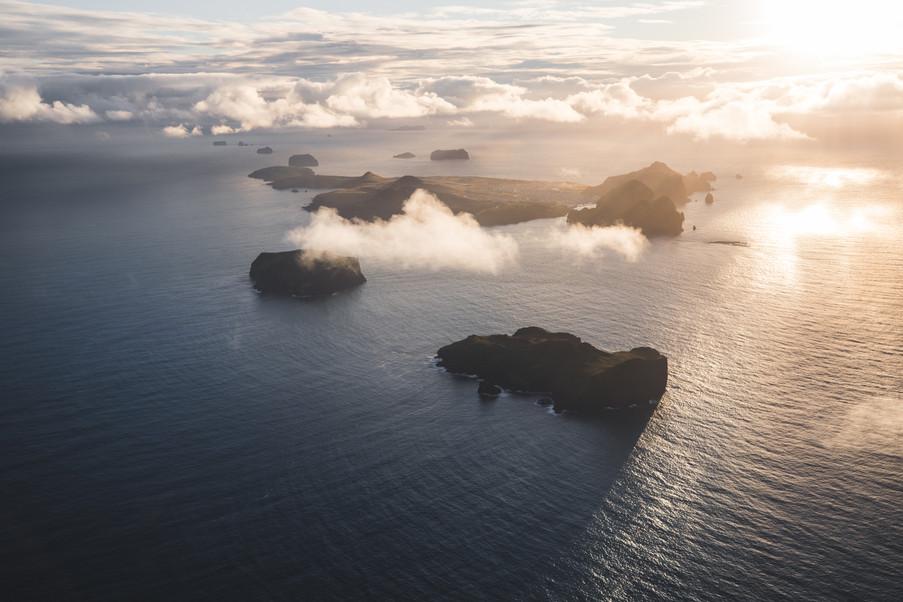 Iceland Photography Jenni Lisacek