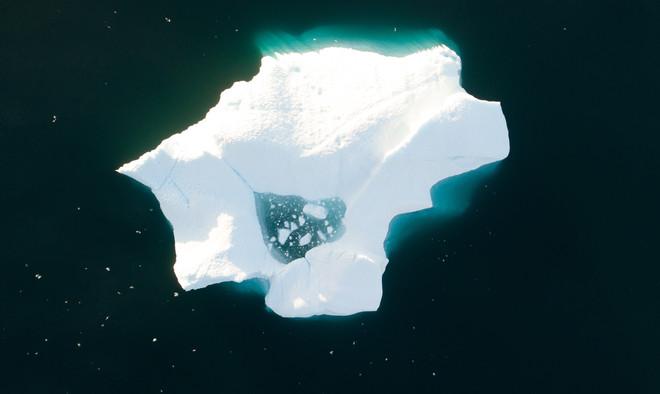 Website - Greenland Chase 2018-41.jpg