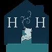 H@H Logo-3.png