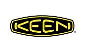Keen_logo.5e8cdc0d1e70d.png