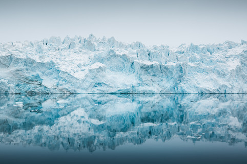 Glaicer in Svalbard by Chase Teron.jpg