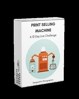 Software_Box_Mockup_10 Day Challenge V6.