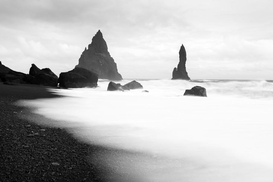 Iceland Dreamy Photography Jenni Lisacek