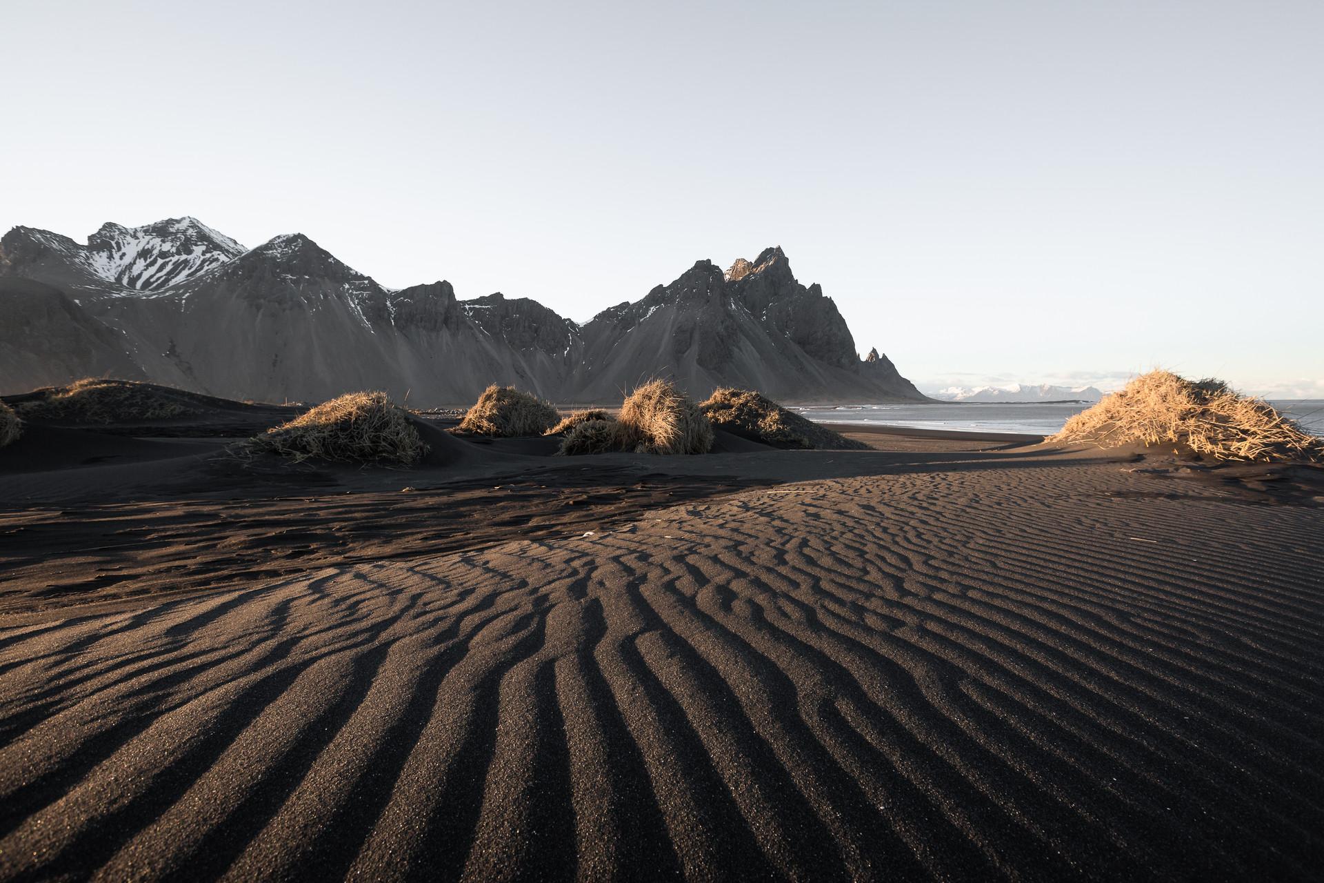 Iceland Jenni Lisacek