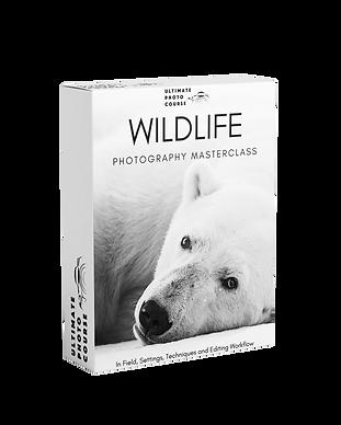 Software_Box_Mockup_Wildlife V3.png