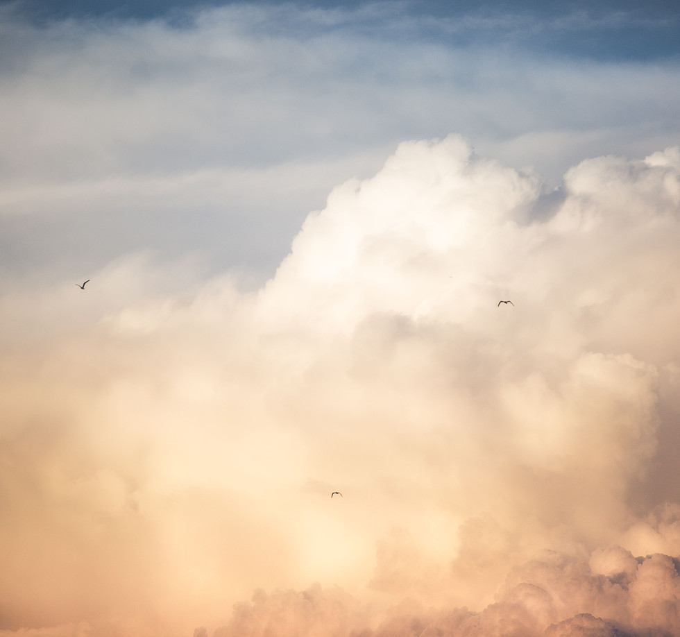 Clouds CHase (2 of 1).jpg