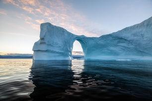 Greenland Photo Tour 2021 Artica Studios