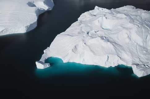Chase Aerial Greenland Iceberg 4.png
