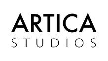 Artica Studios Logo Black-01.png
