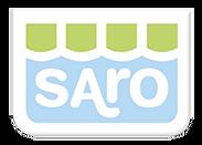 Saro Baby Austria Logo