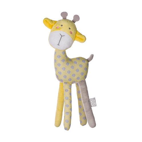 "Giraffe ""Jungle Party"""