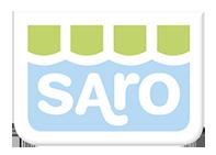 logoSaro2020b.png