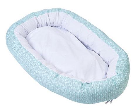 """""""Baby Dreams"""" Nest"""