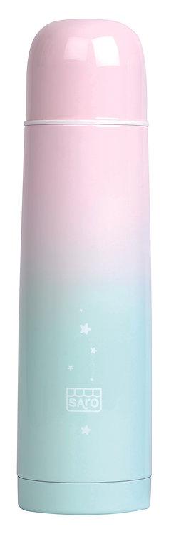 """""""Galaxy"""" Isolierflasche 500 ml"""