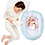 "Thumbnail: ""Baby Dreams"" Nest"