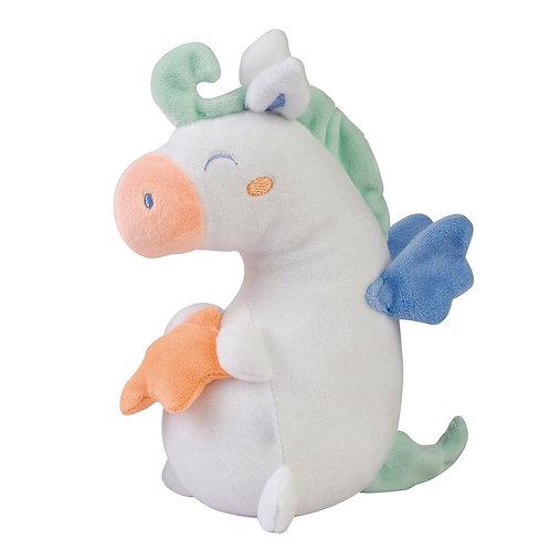 """Sweet Dreamers"" Pegasus"