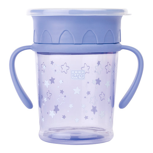 """Amazing Cup"" -Trinkbecher"