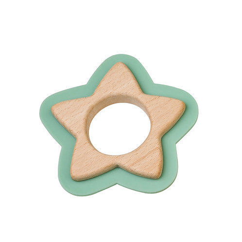 """Nature Toy """"Star"""""""