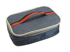 A4L-Brotdose-Tasche-1.jpg