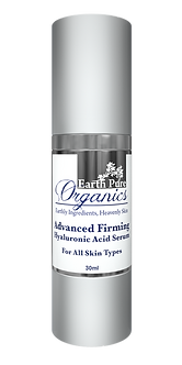 Advanced Firming Hyaluronic Acid Serum
