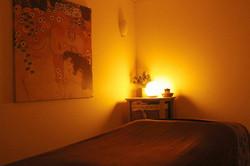 eden organics salon & spa