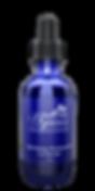 Organic Skincare Oil