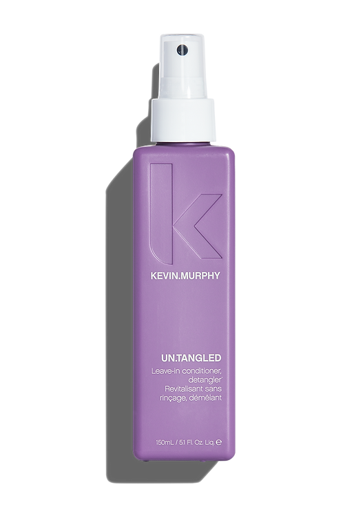 Un.Tangled-Leave in Conditioner