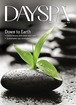 dayspa magazine april 2019.jpg