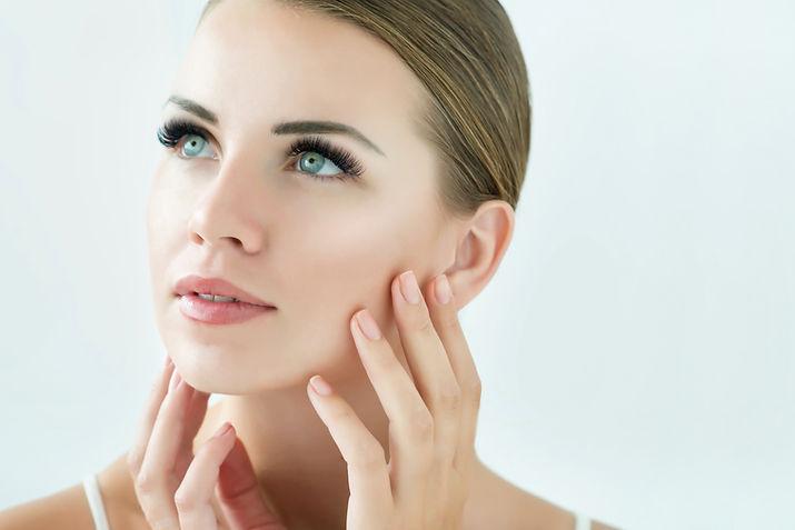 Gluten Free Vegan Natural Skincare