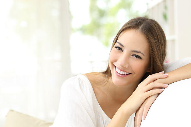 Organic and Natural Acne Treatments