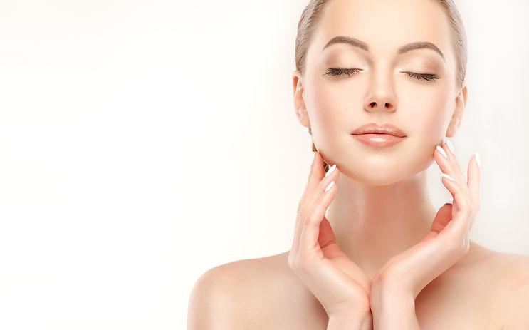 Organic and Natural Skincare